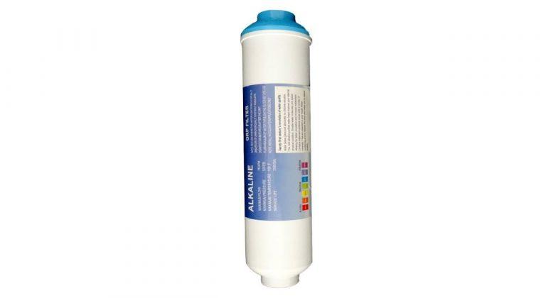 فیلتر قلیایی تصفیه آب آلکالاین